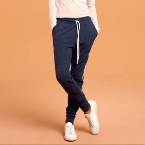 Wilfred Free Dunstall Joggers